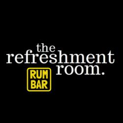 The Refreshment Room