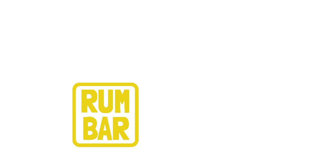 Refreshment Room logo