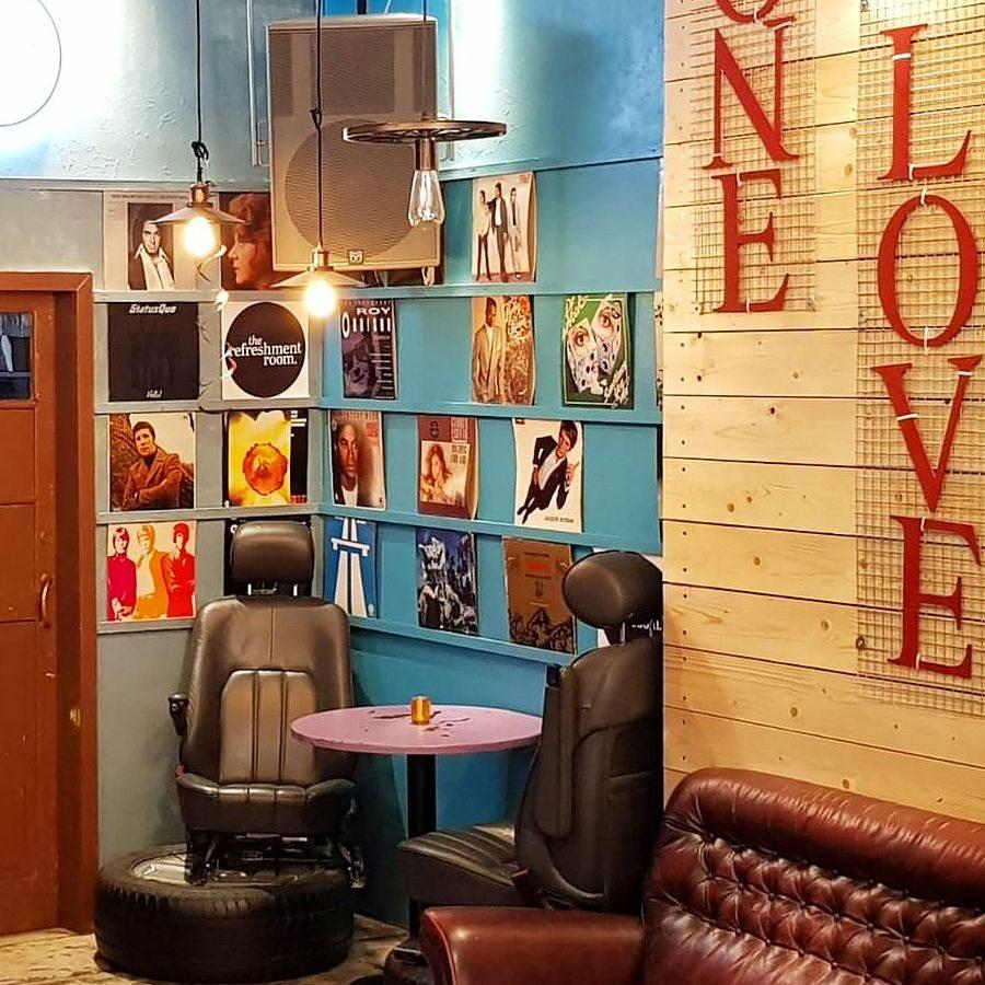 Refreshment Room Stratford 3 (1)