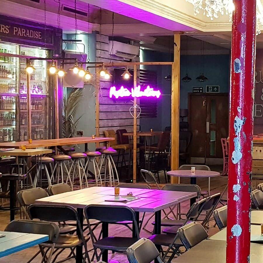 Refreshment Rooms Stratford 1 (2)